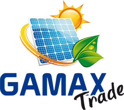 Gamax Trade